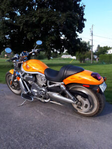 Great ride for sale!