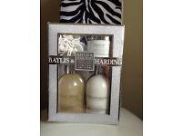 Baylis & Harding gift set new
