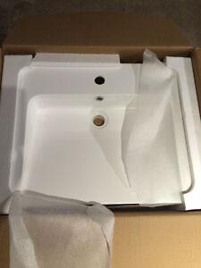 Luxo Sink