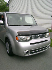 2009 Nissan Cube Other