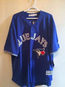 Blue Jays Donaldson Jersey new with tags