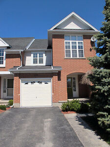 Beautiful Townhome in Laurelwood,  Rare Greenspace and Lake View