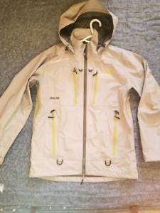 b41f16278cf52 Cabelas Jackets | Kijiji in Ontario. - Buy, Sell & Save with ...