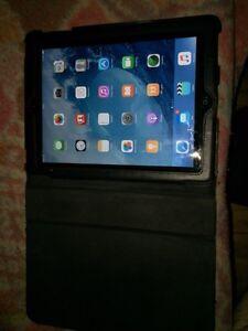 iPad 2 à vendre