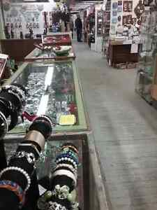 Shop for unique items at One Of A Kind Antique Mall  Stratford Kitchener Area image 2