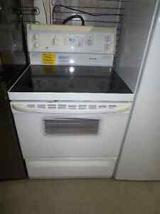 USED APPLIANCES AVAILABLE Kitchener / Waterloo Kitchener Area image 4