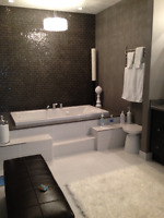 Looking to have your bathroom remodelled!!