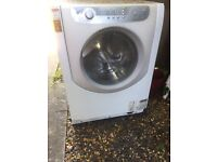 Hot point washing Machines spares or repairs