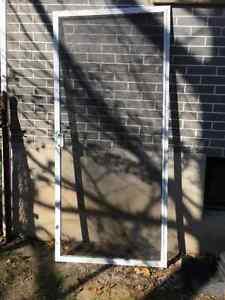 Slide door Kitchener / Waterloo Kitchener Area image 2