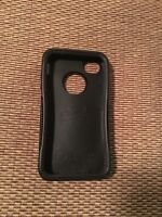 Otter Box Commuter iPhone 4/4s