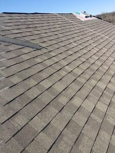AAA Professional Roofing Repair Stratford Kitchener Area image 2