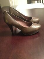 Women's High Heels - Size 8 - New!