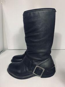 BOGS - bottes femme - taille 7 US ou 38 EU