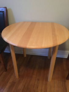 Kitchen Table/Desk