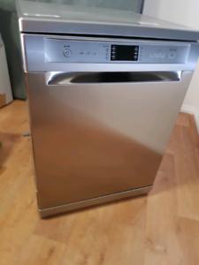 Ariston Dishwasher for sale