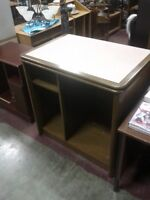 Counter Style Cabinet (Only 1 Cabient Left)