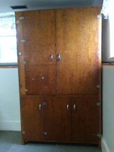 Unique Cabinet for Sale