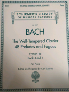 Classical MusicBooks