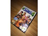 Sims 2 & sims3