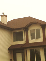 Roofing and Repairs must see!!