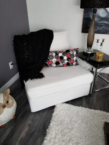 "One seat Sofa Chair ""Ikea"""