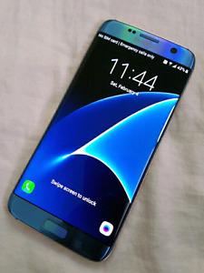 Samsung Galaxy S7 Edge Unlocked 32GB