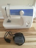 Sewing machine new in box