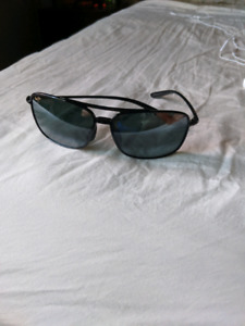 d57bcdfd373a Maui Jim Sunglasses | Kijiji in Calgary. - Buy, Sell & Save with ...