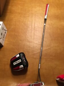 Wilson Staff Putter $90 Kawartha Lakes Peterborough Area image 3