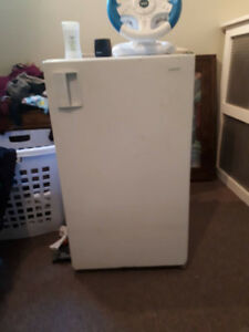 mini fridge for sale