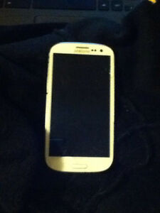 samsung s3 Cambridge Kitchener Area image 3