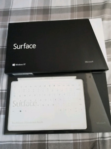 Surface RT - 32gb