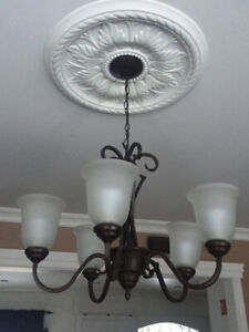 modern ceiling chandeliers for sale