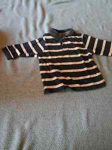 Lot of Boys Size 24 Month Clothes Peterborough Peterborough Area image 7