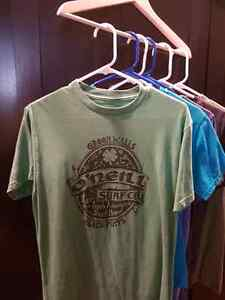 Boys Youth Clothing L - XL (Excellent Condition) Kitchener / Waterloo Kitchener Area image 3