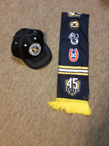 FRONTENACS COLLECTIBLES