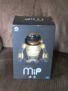 NEW IN BOX - MiP by WowWee