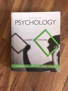 Textbooks for sale Edmonton Edmonton Area image 2