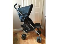 Mamas and Papas Tempo buggy