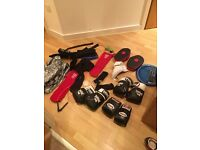 Complete Training Kit