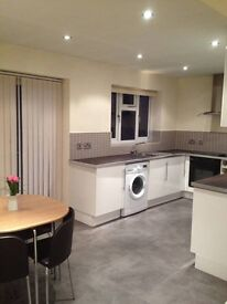 Two Double Bedroom Property, One Room Left ! AL4 £670 st albans / hatfield border bill all in