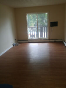 Living Room for Rent from October
