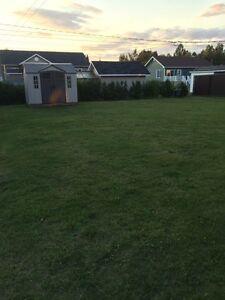 .Maison à vendre  Saguenay Saguenay-Lac-Saint-Jean image 3