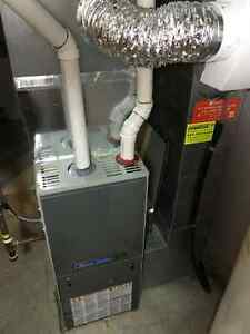 furnace -SALE -  best price -best service guranteed .