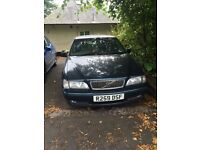 Volvo V70 Estate 2.0 1998