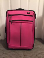 Small suitcase for sale