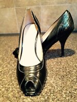 Ellen Tracy ladies shoes