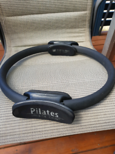 Pilates ultra fit circle