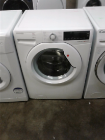 HOOVER 8KG A+++ ENERGY RATING WASHING MACHINE