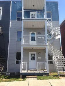 Logement moderne - appartement - 3 1/2 à louer - Shawinigan